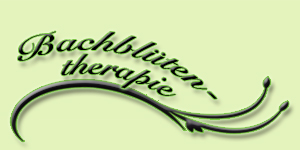 bachbluetentherapie1